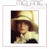 Play & Download Arabesque by Melanie | Napster