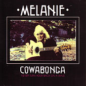 Play & Download Cowabonga by Melanie | Napster