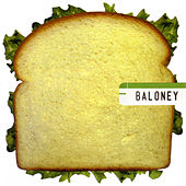 Baloney by LASymphony
