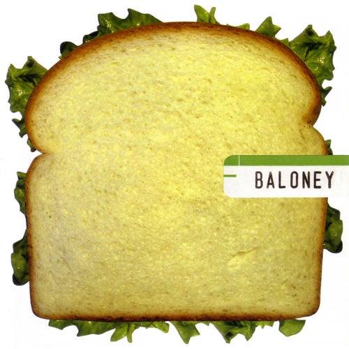 Baloney by LASymphony