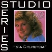 Play & Download Via Dolorosa [Studio Series Performance Track] by Performance Track - Sandi Patty | Napster