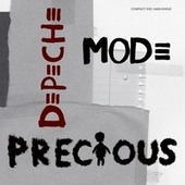 Precious by Depeche Mode