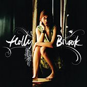Play & Download Holly Brook EP by Holly Brook | Napster