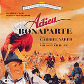 Play & Download Adieu Bonaparte by Gabriel Yared | Napster