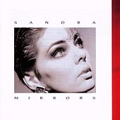 Play & Download Mirrors by Sandra | Napster