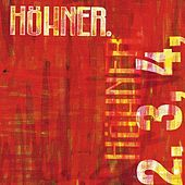 Play & Download 2/3/2004 by Höhner | Napster