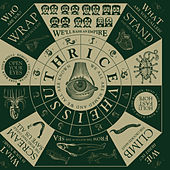 Play & Download Vheissu by Thrice | Napster