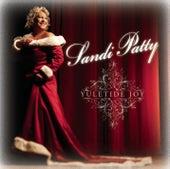 Play & Download Yuletide Joy by Sandi Patty | Napster