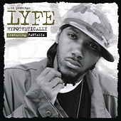 Play & Download Hypothetically (single Featuring Fantasia) by Lyfe Jennings | Napster