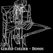 Play & Download Gerald's Demos by Gerald Collier | Napster