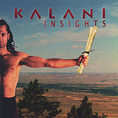 Play & Download Insights by Kalani | Napster