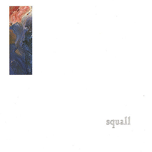 Squall by Kevin McCormick