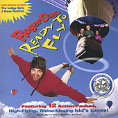 Play & Download Ready to Fly by Roger Day | Napster