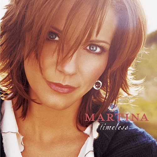 Play & Download Timeless by Martina McBride | Napster
