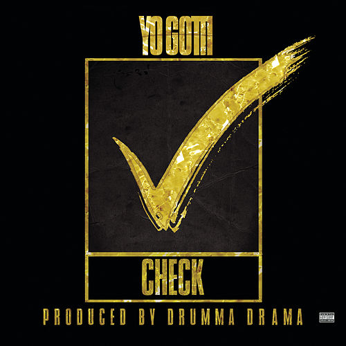 Play & Download Check by Yo Gotti | Napster