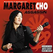 Play & Download Assassin by Margaret Cho | Napster