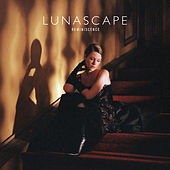 Play & Download Reminiscence by Lunascape | Napster