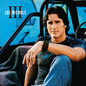Play & Download III by Joe Nichols | Napster