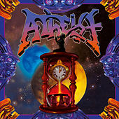 Live at Wacken by Atheist