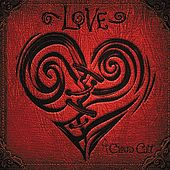 Play & Download Love by Cloud Cult | Napster