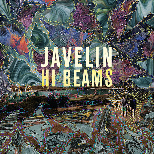 Play & Download Hi Beams by Javelin | Napster
