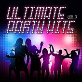 Ultimate Party Hits Vol. 2 by Various Artists