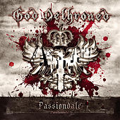 Play & Download Passiondale by God Dethroned | Napster