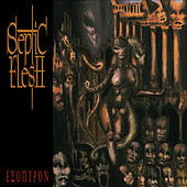 Play & Download Εσοπτρον by SEPTICFLESH | Napster