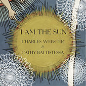 I am the Sun by Charles Webster