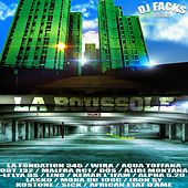 La boussole, vol. 5 by Various Artists