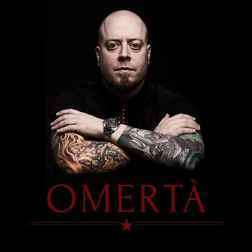 Play & Download Omerta by Ed Harris (dialogue) | Napster
