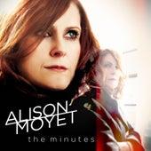 The Minutes von Alison Moyet