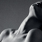 Play & Download Woman by Rhye | Napster