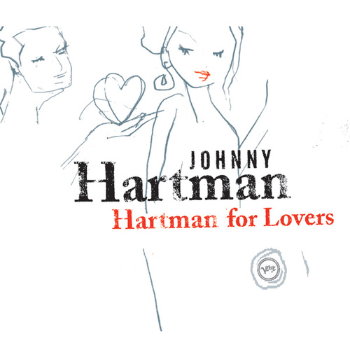 Play & Download Hartman For Lovers by Various Artists | Napster