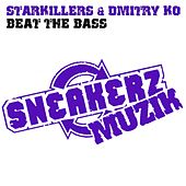 Beat The Bass by Starkillers