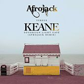 Play & Download Sovereign Light Café (Afrojack Remix) by Keane | Napster