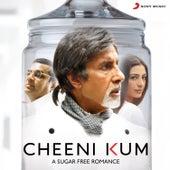 Cheeni Kum by Various Artists