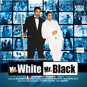 Mr. White Mr. Black by Various Artists