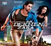 Play & Download Aa Dekhen Zara by Various Artists | Napster
