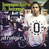 Play & Download Stronger by Bassjackers | Napster