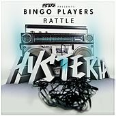 Play & Download Rattle by Bingo Players | Napster
