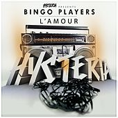 Play & Download L'Amour by Bingo Players | Napster