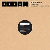 Dawn Raid by Jon Rundell