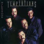 Play & Download Milestone by The Temptations | Napster
