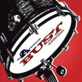 Bust (Remixes) by The Autonomist