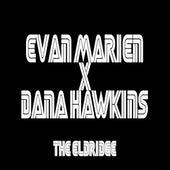 Play & Download The Eldridge by Evan Marien | Napster