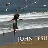 A Passionate Life by John Tesh
