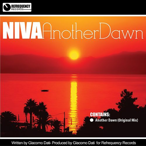 Play & Download Another Dawn by Niva | Napster