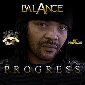 Play & Download Progress - Single by Balance (Rap) | Napster