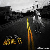 Move It by Various Artists